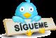http://twitter.com/#!/MallorcaTrail