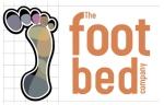 www.footbedcompany.com/