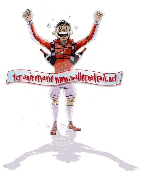 Imagen de www.desbossesetdesbulles.com
