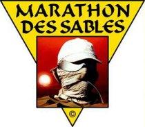 marathon_des_sables_645500647