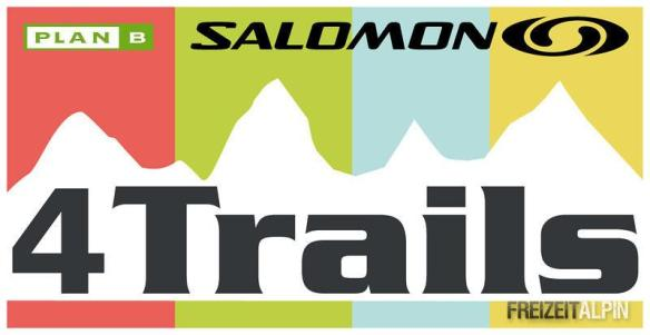 logo_salomon_4_trails1.39wxzq35l5s08k0o88kgoccgw.40289k0aemm80c8cc080ok4gg.th