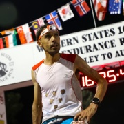 2017-Western-States-100-Tofol-Castanyer-finish