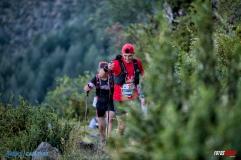 Fotos de la Cadí Trail 2017 celebrada el 17/06/2017 a La Seu d'Urgell